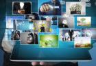 心理学・脳科学を取り入れた動画マーケティング実践会《3月10日(土)済》