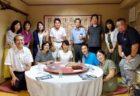 【10月5日(土)】ベトナムコーヒー販売会&交流会~~午後はまちbizセミナールームも開放します~