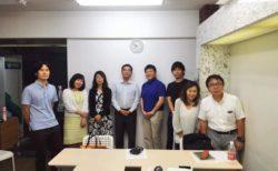 【10月7日(月)】まちbizお悩み相談会 ※会員限定~ビジネスの悩みを相談できる!