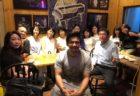 【11月1日(金)】まちbiz経営者の会~企業経営者 複業人材マッチング