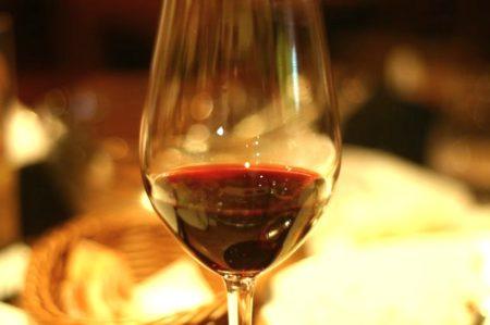 【11月21日(木)】まちbizバー ボジョレヌーボー祭り~ワイン好き集まれ!