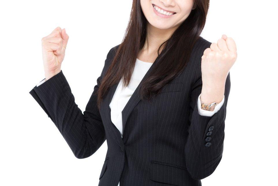 【オンライン講座】売れてる営業ウーマンが教える商談成功のコツ《12月15日(金)済》