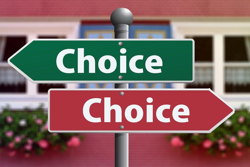【オンライン講座】個人事業 VS 法人 どっちがいいの?《7月24日(月)済》