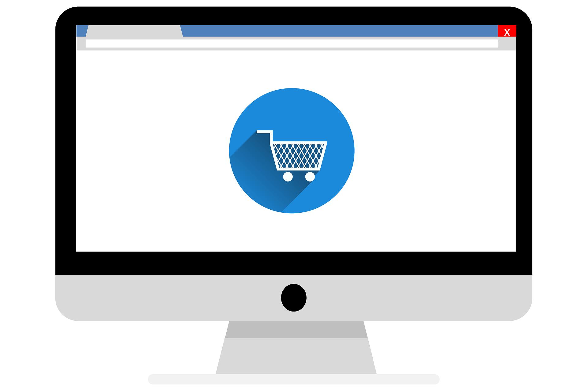 【オンライン講座】稼げるネットショップを作ろう!~プラットフォーム選びから集客まで~《11月17日(金)済》