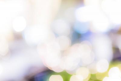 【オンライン講座】「真」の生きる力を身につけるセミナー《5月28日(月)》