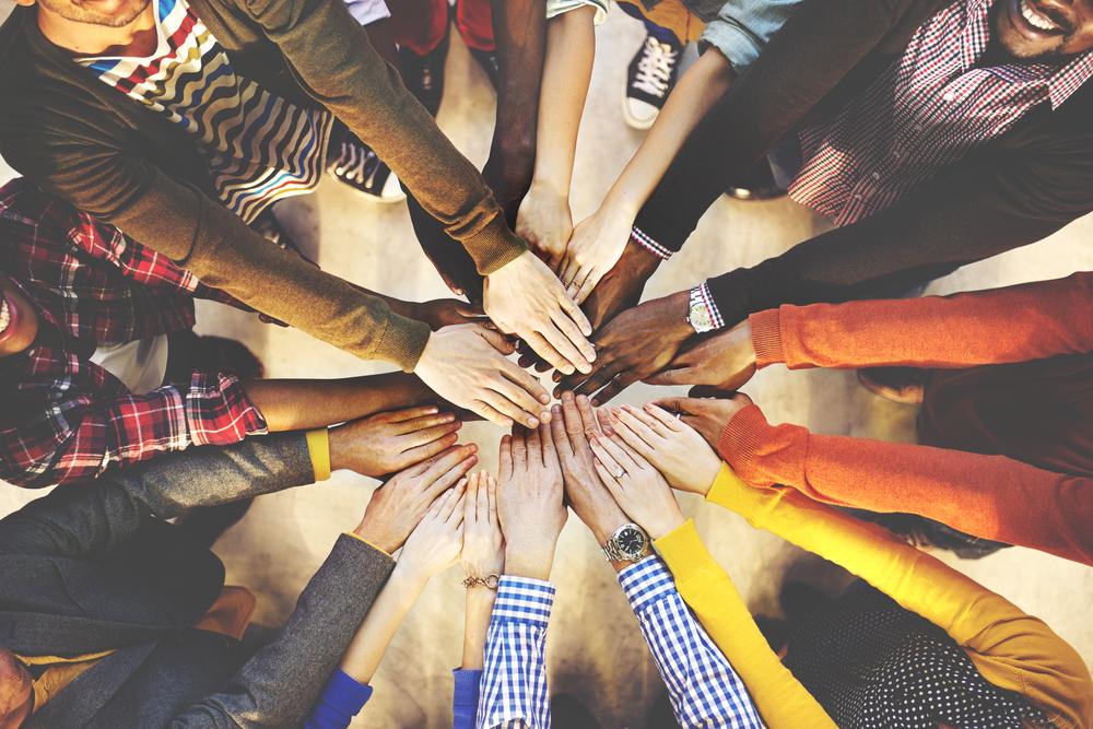 【オンライン講座】コミュニティを作り集客につなげる方法《6月25日(月)》