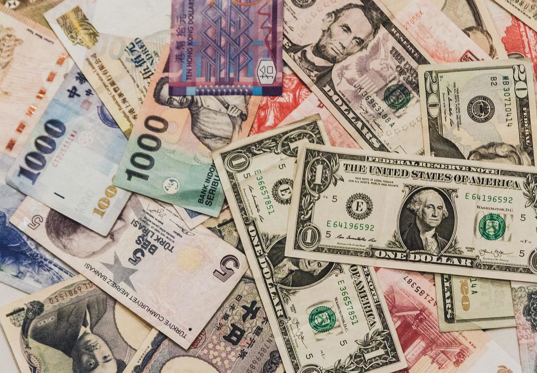 【オンライン講座】助成金・補助金活用講座 第2部 助成金編