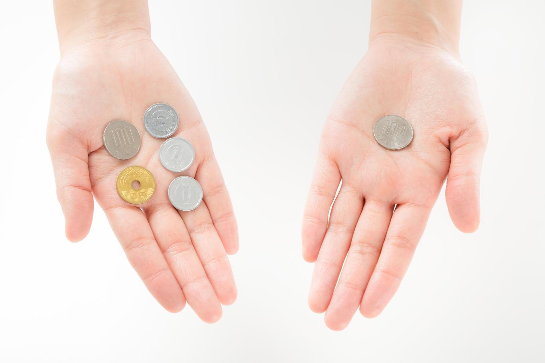 【オンライン講座】助成金・補助金活用講座 第3部 補助金編