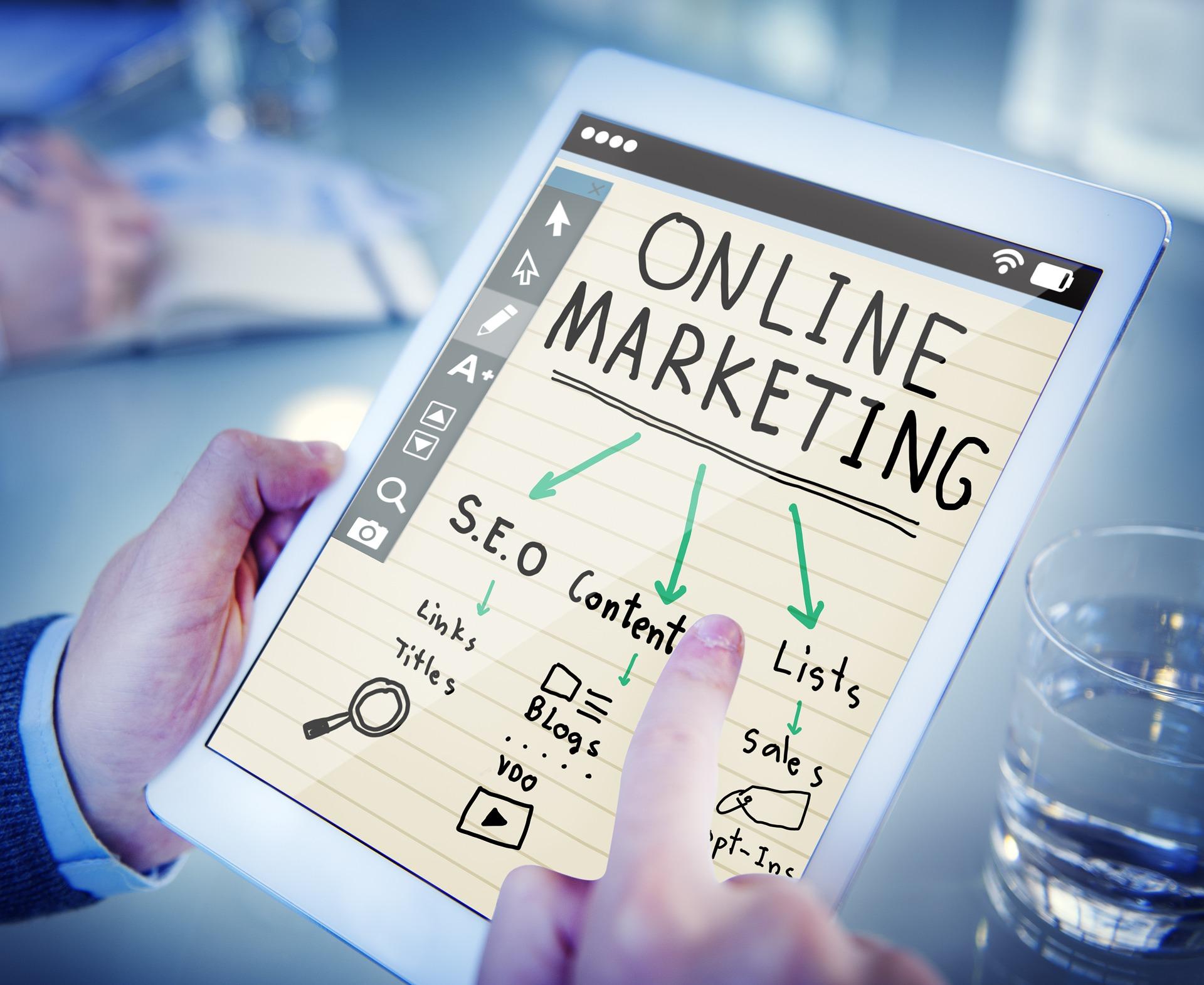 【オンライン講座】ネット集客:Google、Yahoo!から 今すぐ客 を集める方法[資料+テキスト]