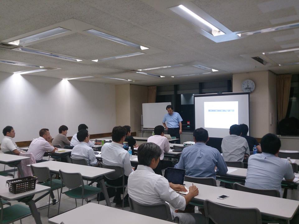 【オンライン講座】スモールビジネス進化論~協同起業が日本を救う(本編)