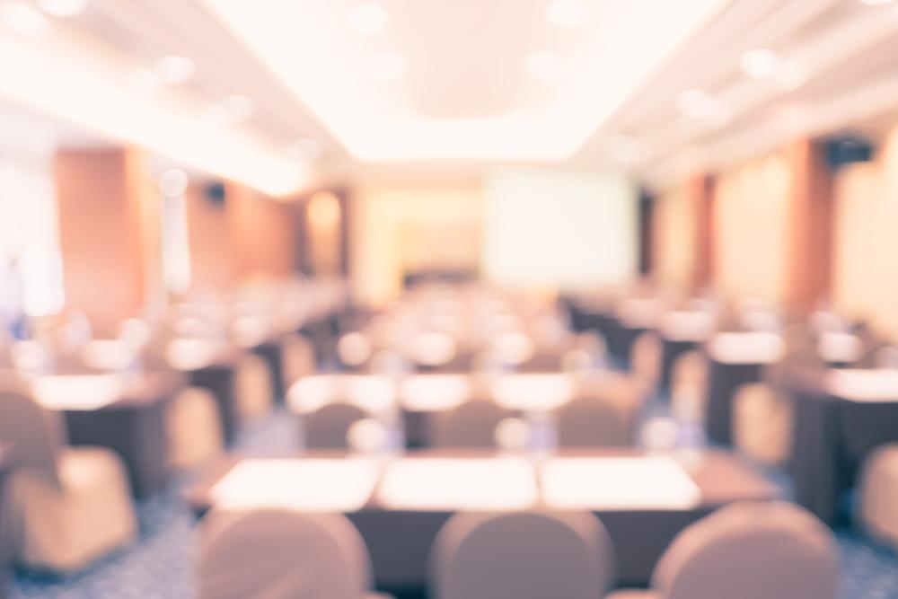 青葉ビジネススクールサイトをプレオープンしました