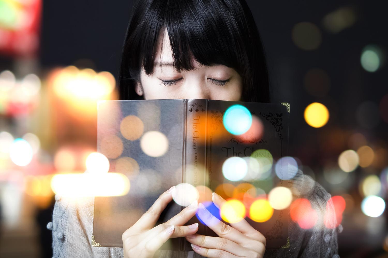 【セミナー会員限定】インターネット(検索)で売れる商材と売れる理由[資料+テキスト]
