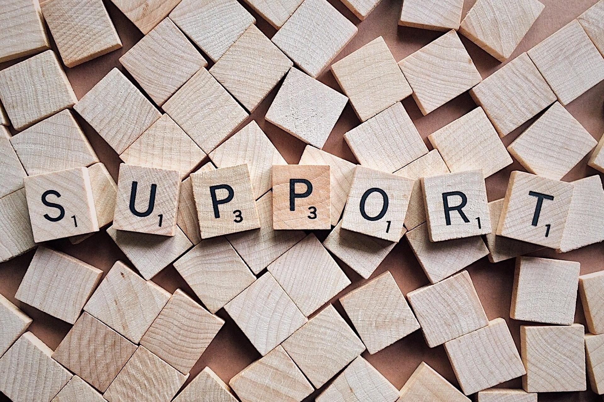 【オンライン講座】助成金・補助金 基礎セミナー《8月28日(月)済》