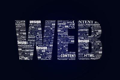 【オンライン講座】WEB集客はじめの一歩 ~形のないサービスを提供している方へ~《9月25日(月)済》
