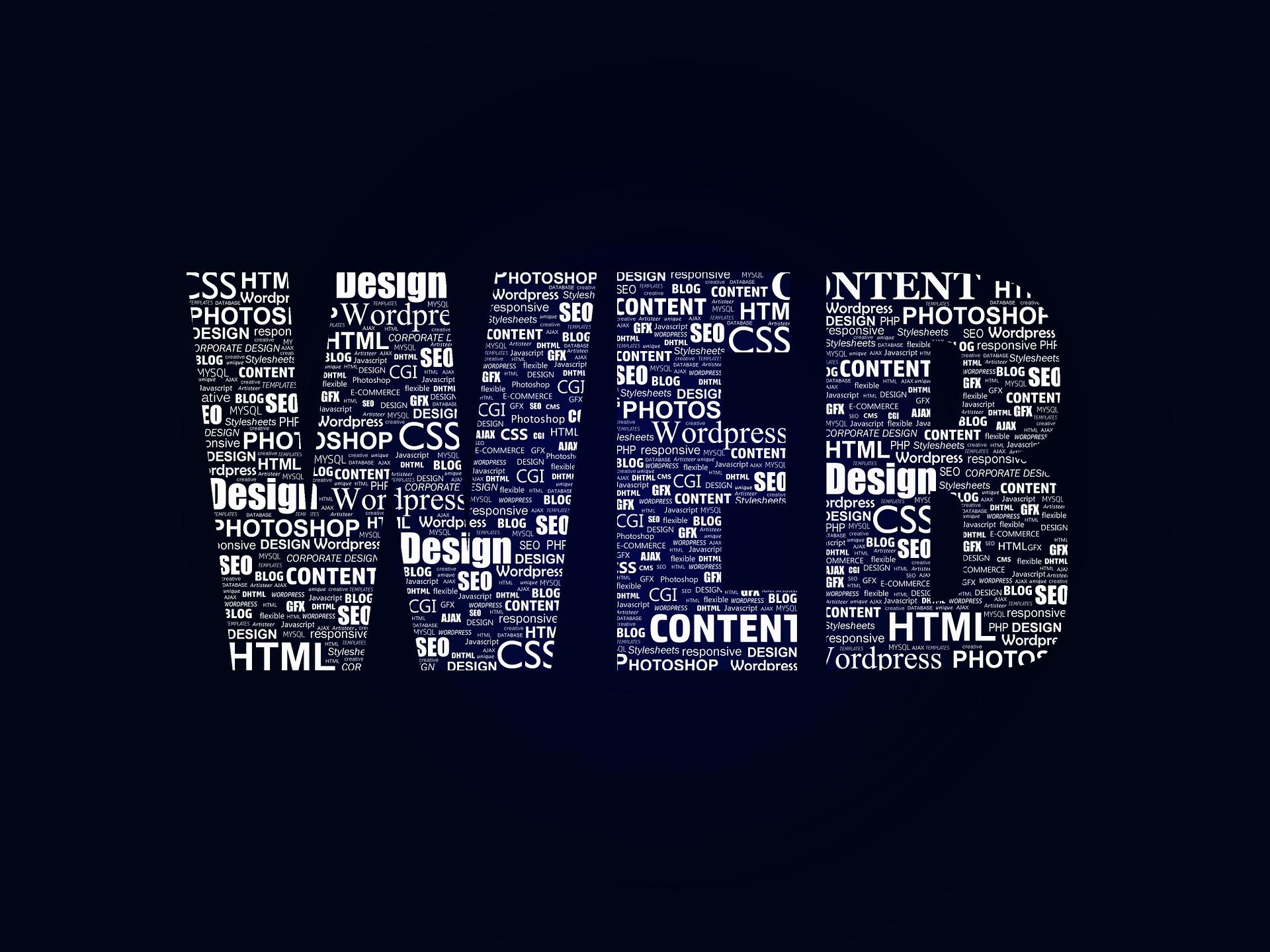 【セミナー会員限定】Google、Yahoo!集客のデメリットと対策 [資料+テキスト]